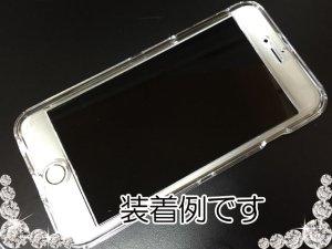 画像3: 両面/iPhone6 plus/5.5インチ/ハード ケース/1個 2色有り