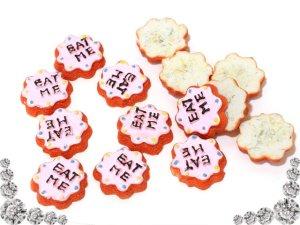 画像1: 【単品】EAT MEクッキー