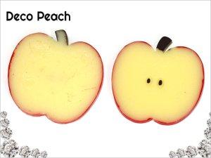 画像3: 【単品】大きなパイナップルのプラパーツ ぱいなっぷる
