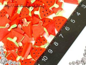 画像3: 【単品】スイカのキャンディアイス